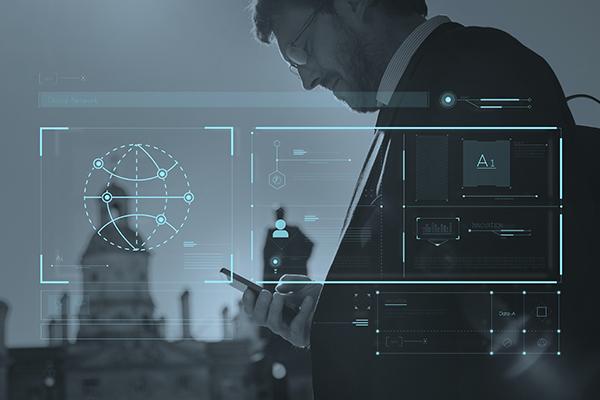 recrutement Experts en sourcing digital
