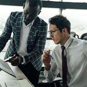 Soigner l'intégration d'un nouveau collaborateur